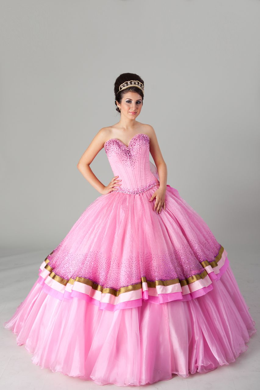 7d72beaab Mitzy Quinceanera Dresses Prices