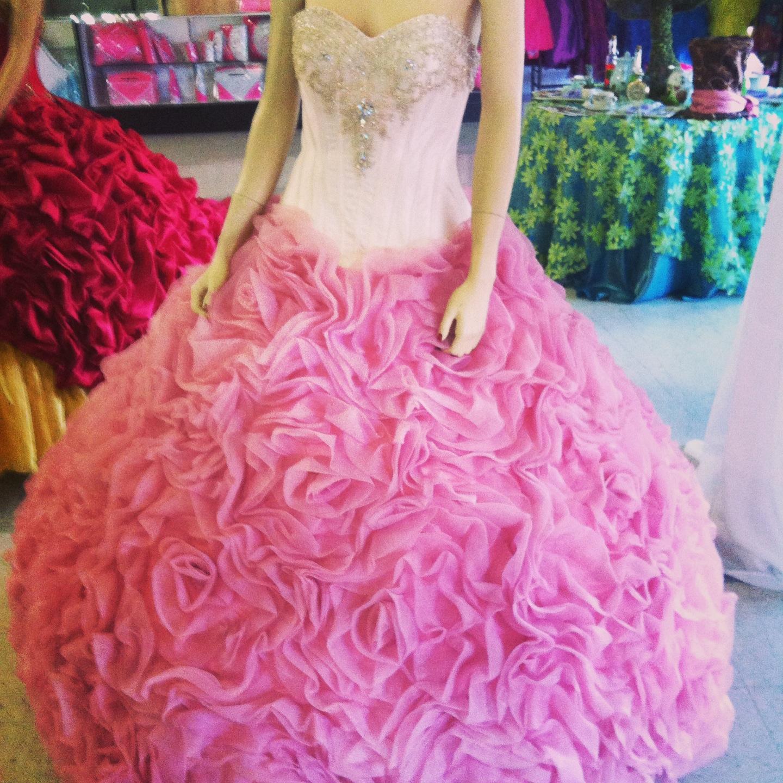 Moda 2000 Party Dresses - Ocodea.com