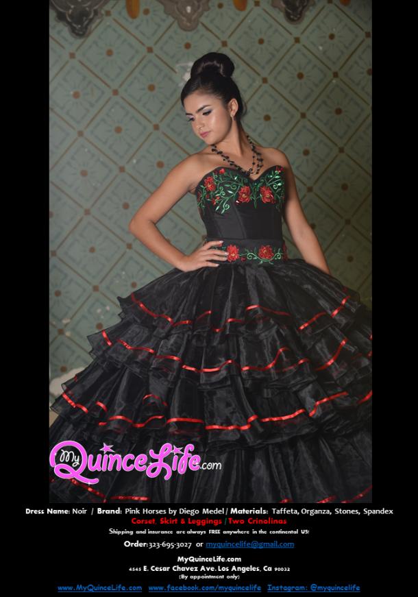 vestido-charro-negro-diego-medel-my-quince-life