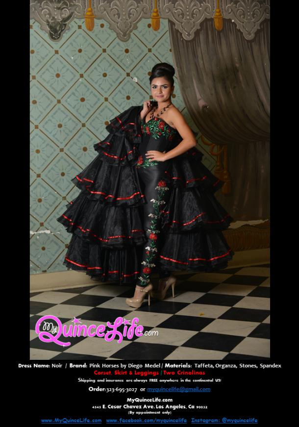 vestido-charro-de-quinceanera-diego-medel-my-quince-life