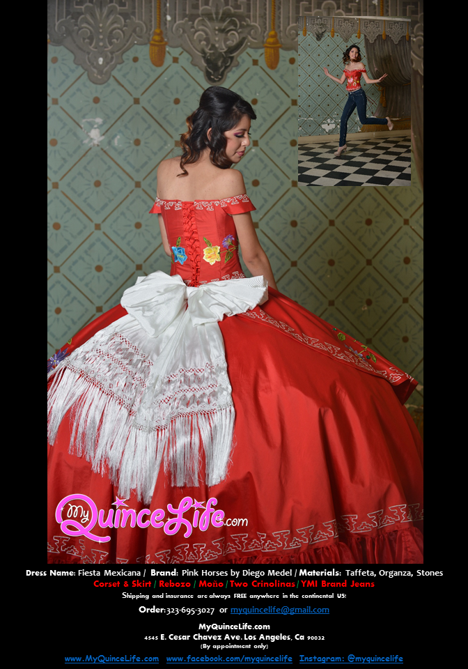stylenanda dress quince