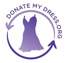 Donate Your Quince Dress!