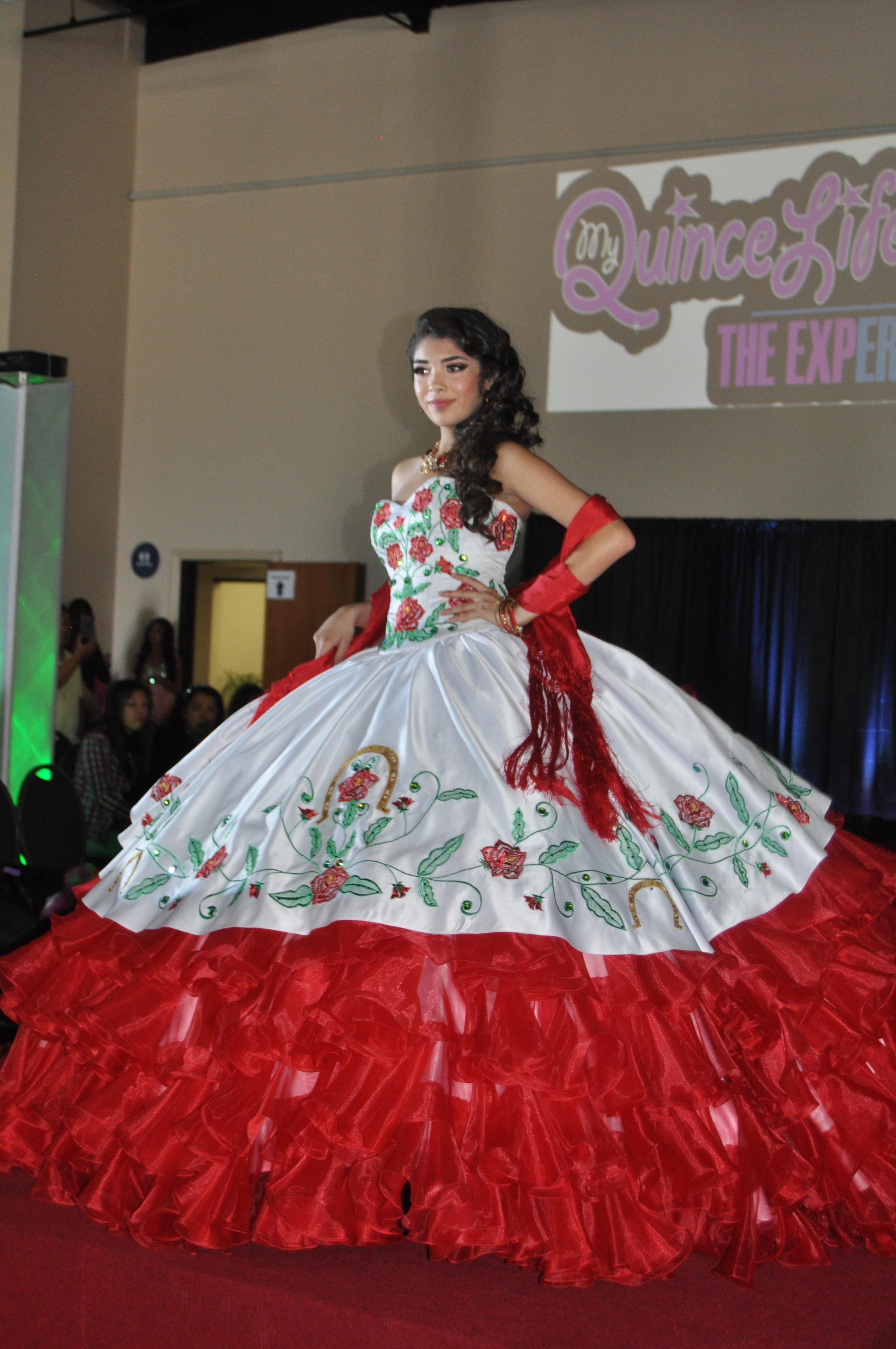 Vestido De Charra Xv Vestidos Xv Charros 167 Mejores Im
