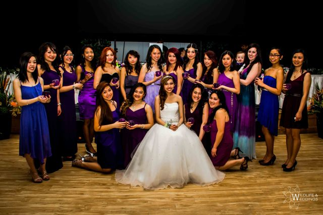 Debut:  A tradition with roots in Quinceanera